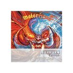 Motorhead - Another Perfect Day (Deluxe Edition) (CD)