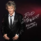 Rod Stewart - Another Country (Deluxe Edition) (CD)