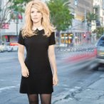Alison Krauss - Windy City (CD)