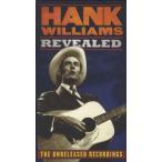 Hank Williams - Revealed (CD)