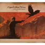 Crippled Black Phoenix - Love of Shared Disasters (CD)