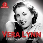 Vera Lynn - Absolutely Essential (CD)