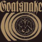 Goatsnake - 1/Dogdays