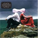 Funeral For A Friend - Casually Dressed And Deep In Conversation (CD)