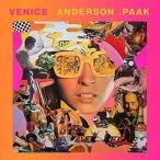 Anderson Paak - Venice (CD)