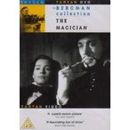 Magician (Bergman)