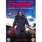 Dynamo: Magician Impossible: Series 2