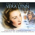 Vera Lynn - Very Best Of Vera Lynn  The (CD)