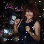 Linda Lewis - Funky Bubbles (1967-2017) (CD)