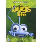 A Bugs Life (Disney / Pixar)