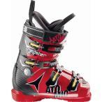 2015 正規品  ATOMIC (アトミック)  REDSTER WC 70 AE5011500 スキーブーツ