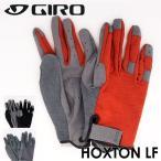 日本正規入荷商品 GIRO(ジロ) 自転車 グローブ HOXTON LF