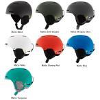 再入荷!! GIRO LEDGE レッジ  ジロ ヘルメット  スキースノボーヘルメット 日本正規品 保証書付き