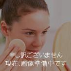 ショッピングドクターシーラボ 送料無料 代引き不可 ドクターシーラボ 薬用PWC ホワイトニング マスク 1枚