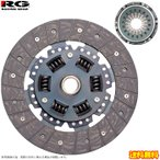 RG ノンアスクラッチ クレスタ JZX90/JZX100 ターボ車 レーシングギアクラッチセット 代引き手数料無料 送料無料