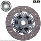 RG ノンアスクラッチ チェイサー JZX90/JZX100 ターボ車 レーシングギアクラッチセット 代引き手数料無料 送料無料