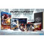 The King of Fighters XIV ザ・キング・オブ・ファイターズXIV プレイステーション4