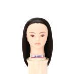 レジーナ 906SLX2 美容師実技試験用 ワインディング用 人毛100%