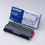 FAX-300/350用カセット付きリボン