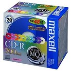CDR700S.MIX1P20S