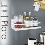 食器棚-商品画像