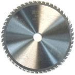 小山金属工業所 建工快速 多用途チップソー 125X42