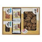 【メーカー直送】日本の美味・御吸い物(フリーズドライ)詰合せ FB40