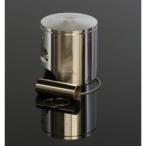 WISECO ワイセコ ピストンキット オフロードモデル プロライトピストンシリーズ KAWASAKI KX80