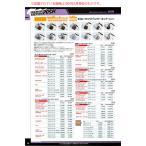 CF POSH CF ポッシュ ボルトオンウインカーキット(4pcs) プリズムウインカーセット HONDA APE100 エイプ