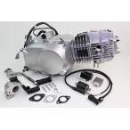MINIMOTO ミニモト 125ccエンジン2次側クラッチ仕様 HONDA モンキー