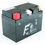 F1バッテリー F1バッテリー FTZ12S HONDA CBR1100XX ブラックバード 型式BC-SC35 始動方式セル 適合年式 年/月以降01/03-