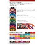 KOHKEN コーケン(旧光研電化) リアスプロケット KOHKENオリジナル カラーアルマイト SUZUKI BANDIT1200 2000-2005