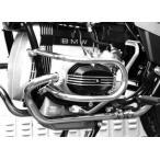 Fehling フェーリング シリンダーヘッド エンジンガード pair   BMW R80GS