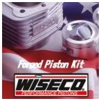 WISECO ワイセコ リペアパーツ 単品ピストンリング YAMAHA FJ1200