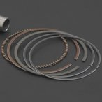 WISECO ワイセコ リペアパーツ 単品ピストンリング HONDA CB750F