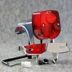 GM-MOTO ジーエムモト ダックス用 純正タイプ テールユニット テールランプ HONDA DAX ダックス