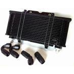 JB POWER(BITO R&D) JBパワー(ビトーR&D) オイルクーラーキット KAWASAKI Z1000J /R