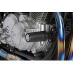 K-FACTORY ケイファクトリー エンジンスライダー ガード・スライダー HONDA CB750F