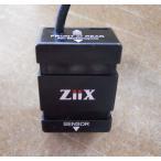 【在庫あり】クレバーライト:CLEVER LIGHT ZiiX タイム計測器センサー補修用 その他メーター関連 その他 ZiiX ラップタイマー タイムアタッカー