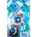ATHENA アテナ コンプリートガスケットセット YAMAHA RD400 S/C/D/E/F 76-79