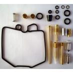 NAPCO ナプコ キャブレターリペアキット 1気筒分 その他キャブレター関連 HONDA CB750F FZ/FA/FB/FC