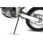 TrailTech トレイルテック HONDA用サイドスタンド HONDA CRF150R EXPERT 06-09 (big wheel)