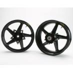 DYMAG ダイマグ CA5 カーボンファイバーホイール サイズ:5.50-17 SUZUKI GSX-R600