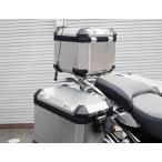 ササキスポーツクラブ 無線アンテナブラケット 通信機器 BMW R1200GS