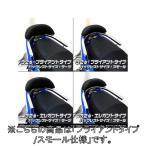 WirusWin ウイルズウィン バックレスト付き 32Φタンデムバー KYMCO RacingKing180Fi レーシングキング