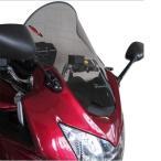 ODAX オダックス POWER BRONZE スポーツスクリーン SUZUKI BANDIT1250 バンディット S
