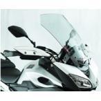 ODAX オダックス POWER BRONZE アドベンチャー・ツーリングスクリーン スクリーン YAMAHA MT-09 トレーサー