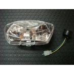 KN企画 ライトアッセン BJ/5XN/SA24J ヘッドライト本体・ライトリム/ケース