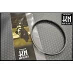 KN企画 ケイエヌキカク 国産強化ベルトシリーズ アドレス110 ストリートマジック110 SUZUKI アドレス110