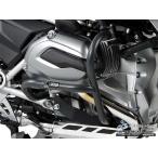 HEPCO&BECKER ヘプコ&ベッカー エンジンガード BMW R1200GS LC(水冷 13-)